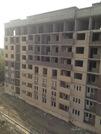 1 ккв в ЖК Марсель 2 . от подрядчика 36.6м2 Цена 1310 тр - Фото 5
