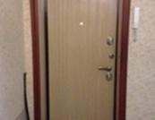 Продам 3-комнатную квартиру, ул. Гоголя, Купить квартиру в Новосибирске по недорогой цене, ID объекта - 318169715 - Фото 6