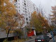 Продажа 3-х комнатной квартиры по адресу: улица Коненкова, 23 - Фото 4