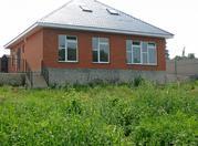 Продается дом, деревня Колтышево - Фото 2