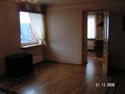 110 000 €, Продажа квартиры, Купить квартиру Рига, Латвия по недорогой цене, ID объекта - 313136751 - Фото 4