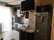 Продам 2 комнатную квартиру в микрорайоне Ивановские дворики - Фото 2
