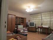 Продается просторная 2ккв в новом доме, закрытый двор - Фото 1