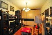 Продать 2-х комнатную квартиру - Фото 3
