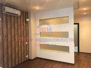 Продается 1-комнатная квартира в ЖК Свердловский, ул.М.Марченко, д.10 - Фото 3