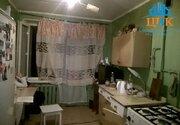 Продаётся квартира в г. Москва, ул. Зеленоградская, д.25 - Фото 4