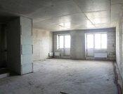 1-комнатная квартира в ЖК Академия Люкс на Покрышкина ул, д.8 - Фото 5
