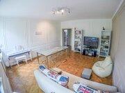 Шикарная 3-комнатная квартира по хорошей цене - Фото 2