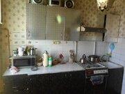 Продается 3-х комнатная квартира! г. Одинцово, ул. Говорова, д. 14 - Фото 2