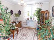 3-комнатная квартира в доме комфорт-класса, район Городского Парка - Фото 3