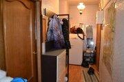 2-х комнатная квартира в отличном состоянии м.Волжская 5 мин.п. - Фото 4