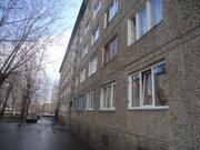 Гостинка Воронова 41 - Фото 4