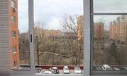 Продажа квартиры, Пушкино, Пушкинский район, Институтская ул. - Фото 1