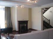 Продажа дома, Барвиха, Одинцовский район - Фото 4