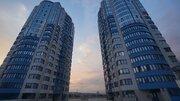 Купить квартиру в доме премиум класса в Южном районе с видом на море. - Фото 1