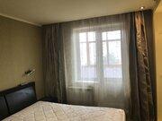 3 комнатная квартира в Ивановских двориках в г. Серпухове - Фото 2