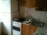 Продам 1-комнатную квартиру в городе Клин, рядом Ж/Д вокзал срочно - Фото 1