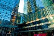 Продается квартира г.Москва, Краснопресненская набережная, Купить квартиру в Москве по недорогой цене, ID объекта - 326043715 - Фото 8
