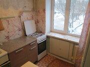Однокомнатная квартира в Центре Пушкино - Фото 5