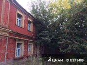 Продаюдом, Нижний Новгород, Рождественская улица, 32б