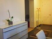 Продажа квартиры, Улица Скарню, Купить квартиру Рига, Латвия по недорогой цене, ID объекта - 309743742 - Фото 6
