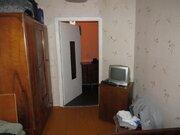 Продается 2-х комнатная квартира, ул. Фучика, д.4, корп.4 (мкр. Южный) - Фото 5