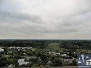 Срочно!Продается 3-к квартира в Красногорске - Фото 4