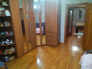 3-х комнатная квартира ул. Можайское шоссе 44 Одинцово - Фото 1