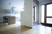 16 110 565 руб., Продажа квартиры, Купить квартиру Рига, Латвия по недорогой цене, ID объекта - 313140129 - Фото 1