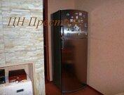 Продаётся 1кв. ул. Жулябина д. 18, в отличном состоянии с мебелью - Фото 4