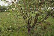 Д.Бабурино Дом на 9.5 сотках с выходом в лес. рядом озеро - Фото 3