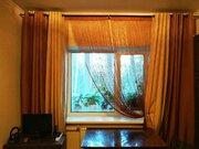 Квартира с евроремонтом в кирпичном доме с видом на пруд - Фото 5