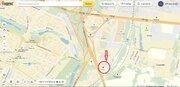 180 000 000 Руб., Автозаправочный комплекс, перегрузочная зона, Промышленные земли в Москве, ID объекта - 201335070 - Фото 4