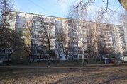 Продам комнату в г.Железнодорожном, ул.Советская, д.34 - Фото 2