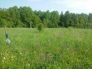 Продается земельный участок 15 соток, под ПМЖ, Калужская обл. Боровский - Фото 2