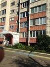 Продается 1 км квартира в г. Ивантеевка - Фото 2