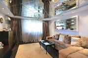 Продается 2 комнатная квартира на улице Велозаводской - Фото 1