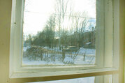 Комната в городе Волоколамске в долгосрочную аренду славянам, Аренда комнат в Волоколамске, ID объекта - 700710362 - Фото 5