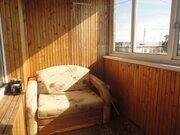 Продажа 3-комн.квартиры в элитном доме Маяковского 6 - Фото 2