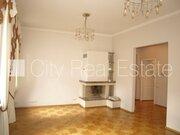 Продажа квартиры, Улица Юра Алунана - Фото 2
