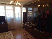 2-ая квартира ул.Менделеева - Фото 4