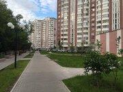 Продажа 2-х комнатной квартиры г. Москва, Химкинский бульвар 14к2 - Фото 4