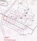 Продам зем.участок ИЖС 12 сот. в Копачево - Фото 3