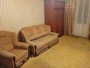 Уютная 2-комнатная квартира в Пушкино - Фото 5
