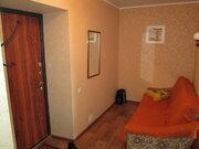 Аренда 1-но комнатной квартиры ул. Лунная 23