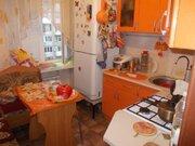 Продажа квартиры а Москве - Фото 3