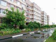 2х комнатная квартира Ногинский р-н, Кудиново с, Центральная ул, 10 - Фото 1