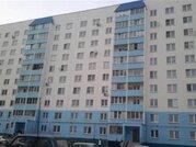 1 комнатная квартира в хорошем состоянии г. Чехов ул. Весенняя 32 - Фото 1