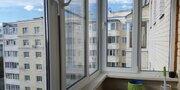Продажа квартиры, Калуга, Ул. Баррикад - Фото 1