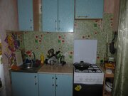 2-х к.квартира в Ивангороде, Купить квартиру в Ивангороде по недорогой цене, ID объекта - 314314982 - Фото 3